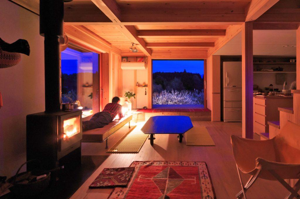 シンケンスタイル sinkenstyle 鹿児島 福岡 注文住宅 家づくり 新築