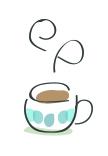 くらし Café
